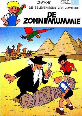 11-nl-v01.jpg
