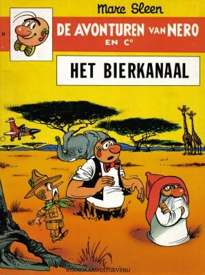 84-nl-v.jpg